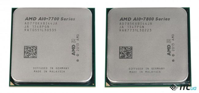 AMD_Kaveri_7700-7850_APU