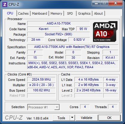 AMD_Kaveri_7700K_info