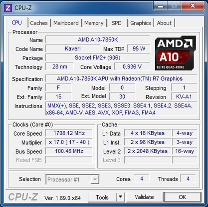 AMD_Kaveri_7850K_info