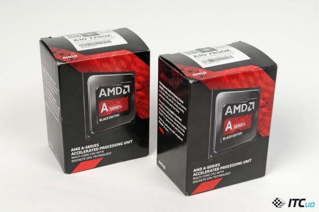 AMD_Kaveri_Box