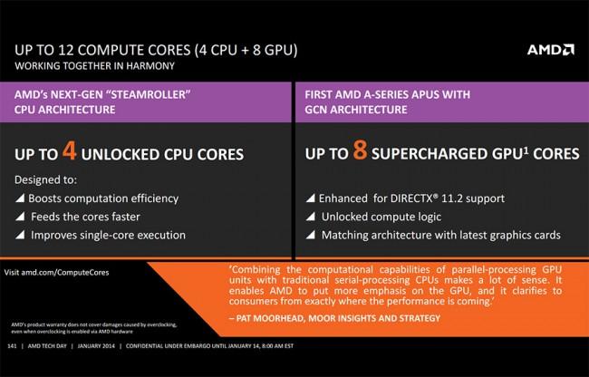 AMD_Kaveri_Compute_Cores-12