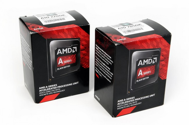 AMD_Kaveri_intro_900