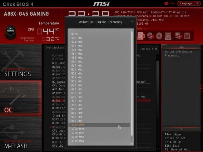 AMD_Kavery_BIOS_GPU