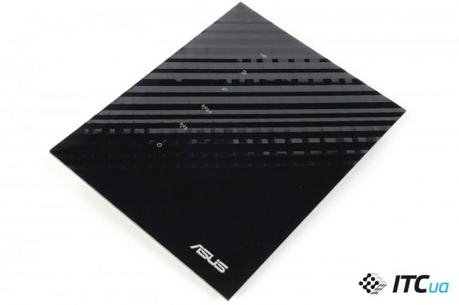 ASUS_RT-AC52U (6)
