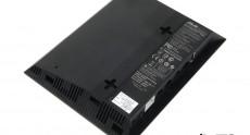ASUS_RT-AC52U (7)