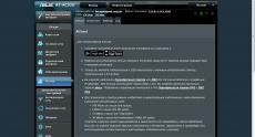 ASUS_RT-AC52U_wrt (9)
