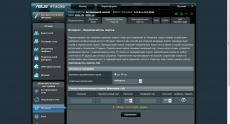 ASUS_RT-AC56U_int (27)