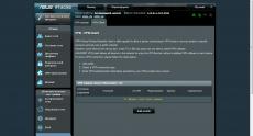ASUS_RT-AC56U_int (31)