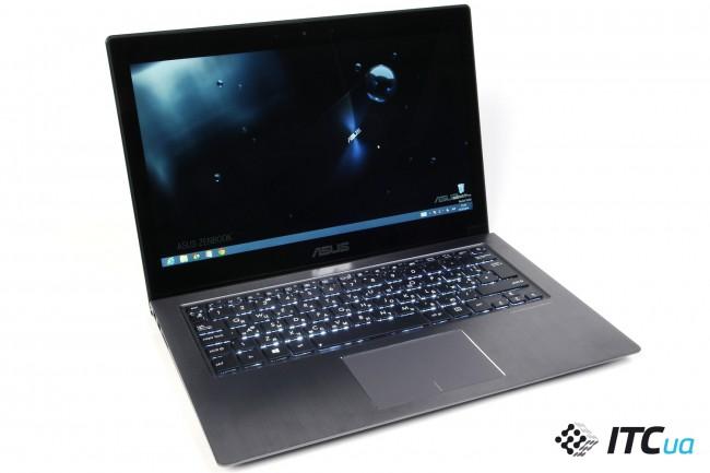 ASUS_ZenBook_Infinity_UX302 (1)