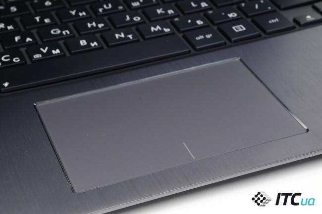 ASUS_ZenBook_Infinity_UX302 (14)