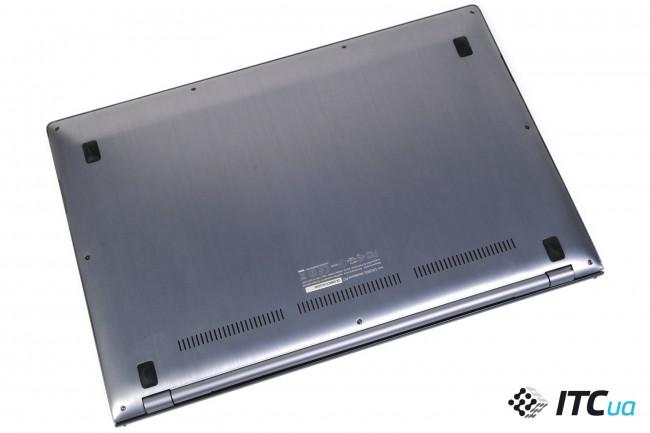 ASUS_ZenBook_Infinity_UX302 (5)