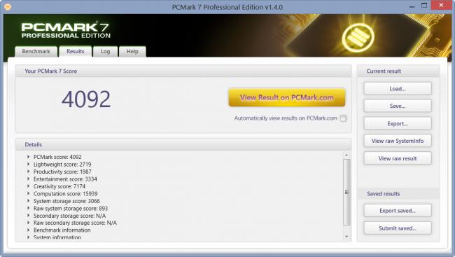 ASUS_ZenBook_Infinity_UX302_result (6)