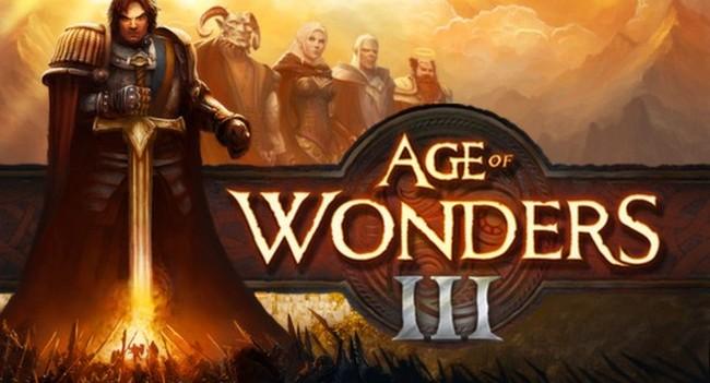 Age_of_Wonders_IIIs.jpg