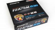 GIGABYTE_GA-F2A78M-D3H_12