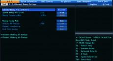 GIGABYTE_GA-F2A78M-D3H_UEFI3