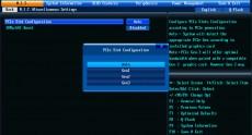 GIGABYTE_GA-F2A78M-D3H_UEFI8