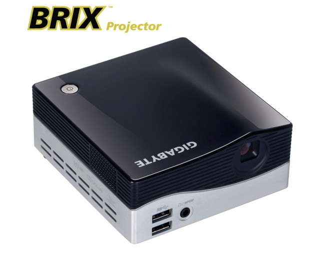 Gigabyte_Brix_Projector2