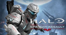 Halo_Spartan_Assault_Intro_01