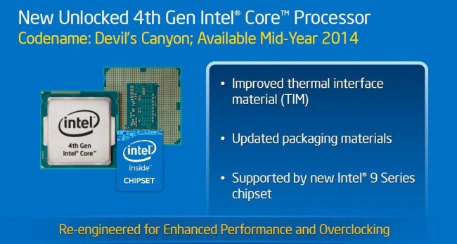 Intel_Devils-Canyon2