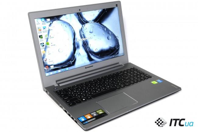 Lenovo_IdeaPad_Z510 (1)