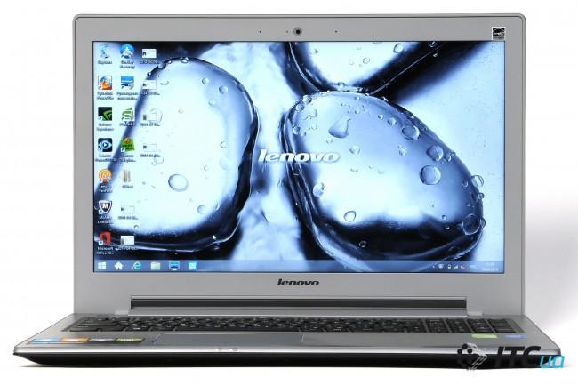 Lenovo_IdeaPad_Z510 (11)
