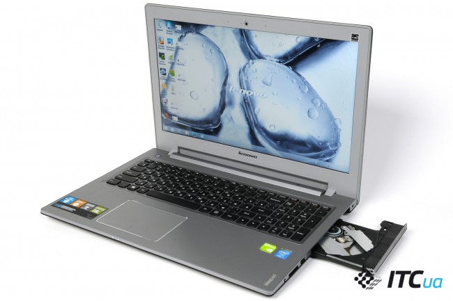 Lenovo_IdeaPad_Z510 (12)
