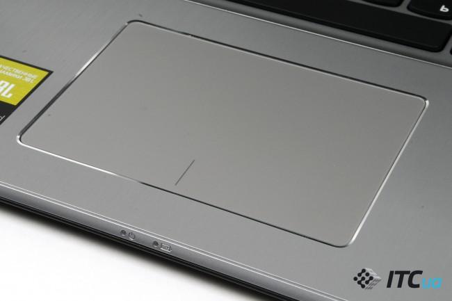 Lenovo_IdeaPad_Z510 (14)