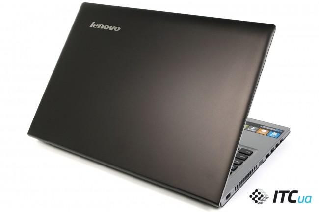 Lenovo_IdeaPad_Z510 (2)