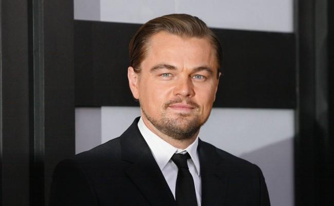 Leonardo-DiCaprio-Getty2
