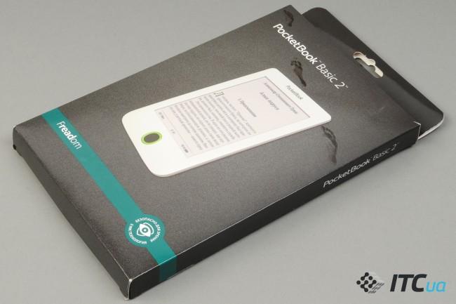 PocketBook_ Basic2 (2)