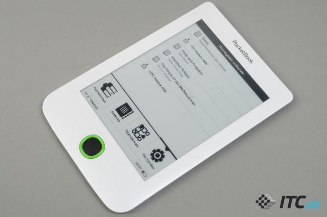 PocketBook_ Basic2 (3)