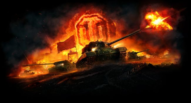 Wargaming.net_League_KeyArt