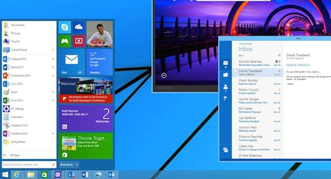 скачать пуск для windows 8.1