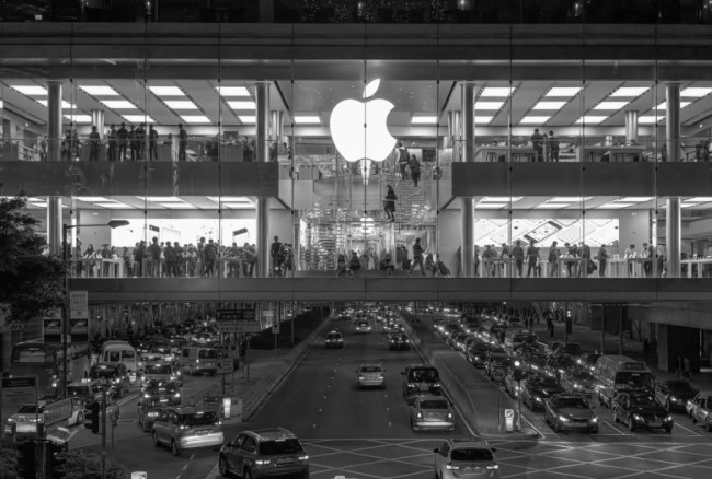 apple-store-pasu-au-yeung-flickr