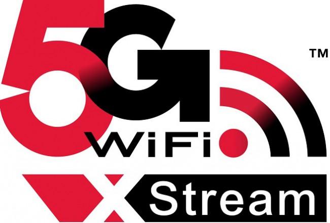 broadcom-5g-wifi