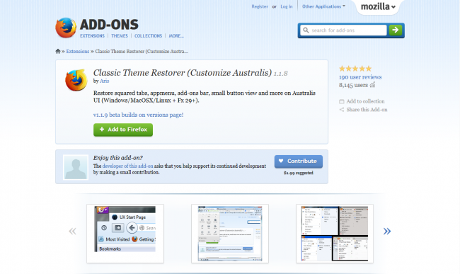 classic_theme_restorer_page