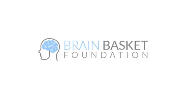Фонд Brain Basket займется развитием IT-индустрии в Украины