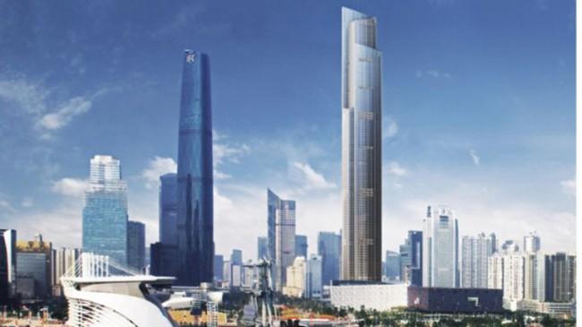 guangzhou-ctf-financial