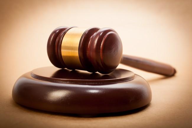 legal-100046669-orig
