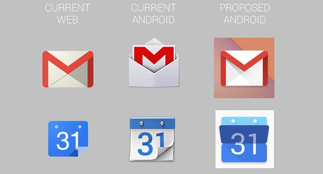 Дизайн иконки приложения