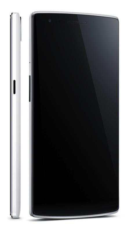 Смартфон OnePlus One предлагает топовые характеристики по цене $300