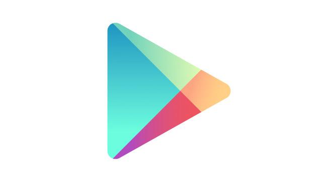 Украинские разработчики теперь могут продавать приложения и игры в Google Play