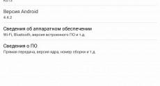 ASUS_MeMO_Pad7_ME176_scr (15)