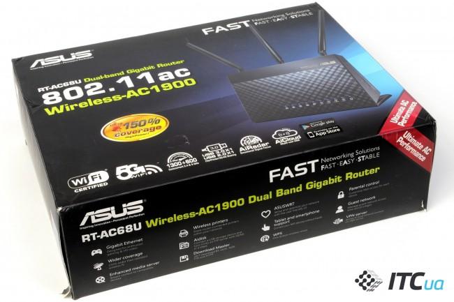ASUS_RT-AC68U (2)
