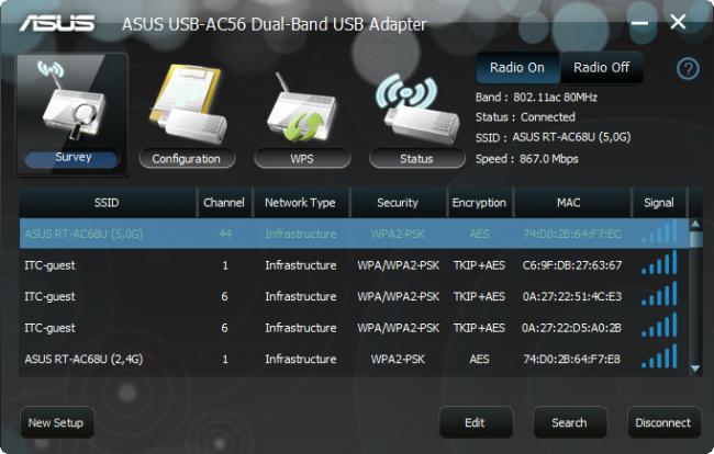 ASUS_RT-AC68U_utility