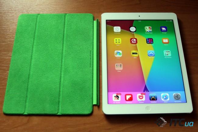 Apple_iPad_Air_InUse (13)