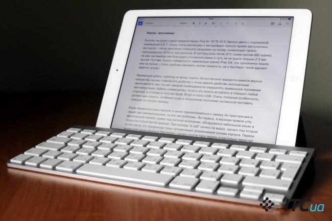 Apple_iPad_Air_InUse (17)