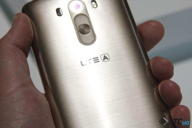 LG G3 119