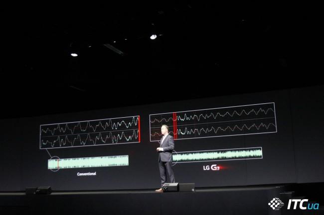 LG G3 52