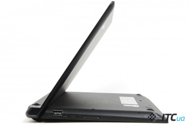 Lenovo_IdeaPad_Flex10 (16)